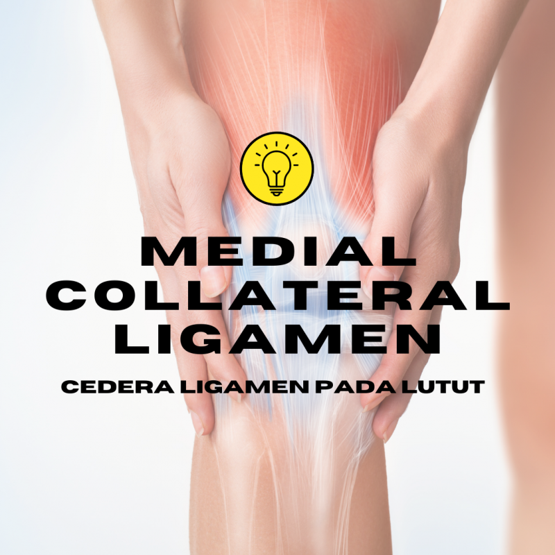 MedialCollateral