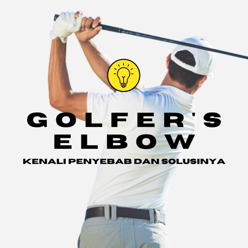 GolferElbow